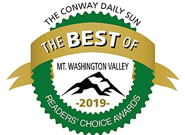 Best of the Valley 2019
