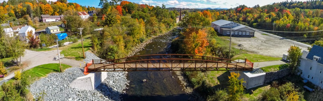 Littleton-Pedestrian-Bridge-1920x600
