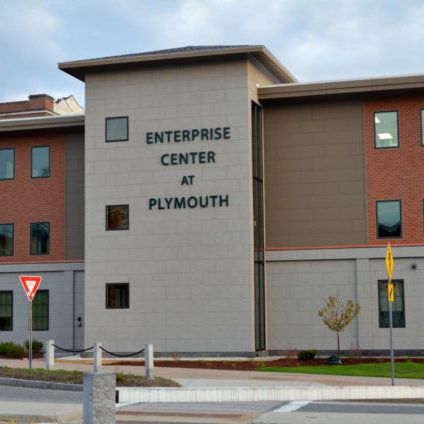 Enterprise-Center-Plymouth-1280x848